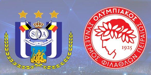 Лига чемпионов УЕФА - 2013/2014 - Страница 2 F204e602ebe9