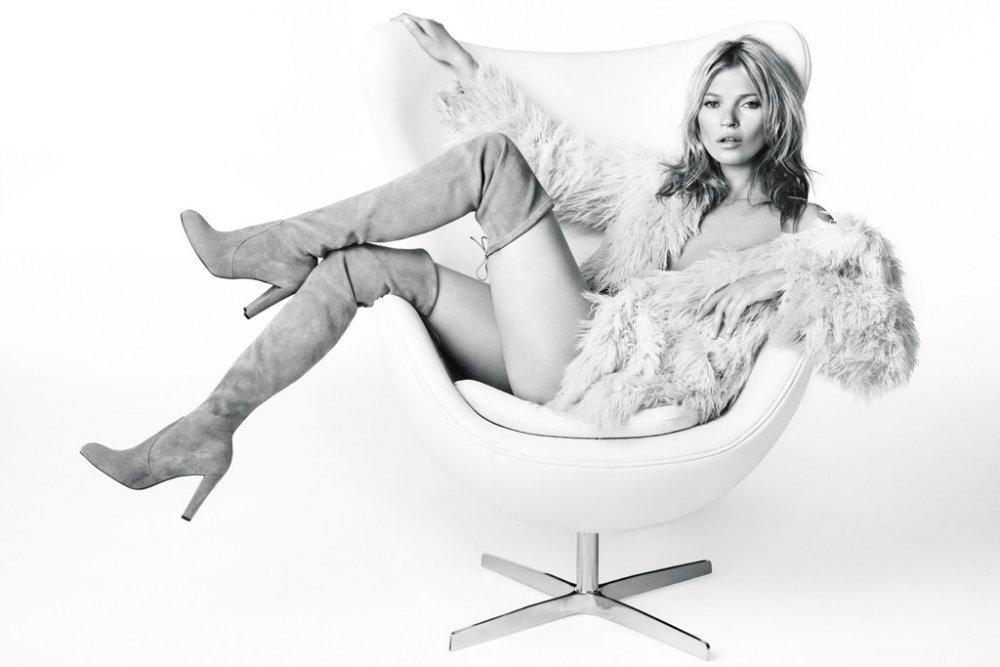 Kate Moss - Страница 7 38033350fc91