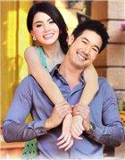 Месть, научившая любить / Roy Lae Sanae Luang / Tricky lovers / Charming Deception (Тайланд, 2013 г., 18 серий) 8731177a579at