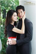 Месть, научившая любить / Roy Lae Sanae Luang / Tricky lovers / Charming Deception (Тайланд, 2013 г., 18 серий) Ef1bc9a89652t