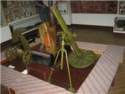 Military museums that I have been visited... - Page 2 103fbbde77aft