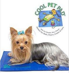 Интернет-зоомагазин Pet Gear - Страница 2 Fd7f41463850