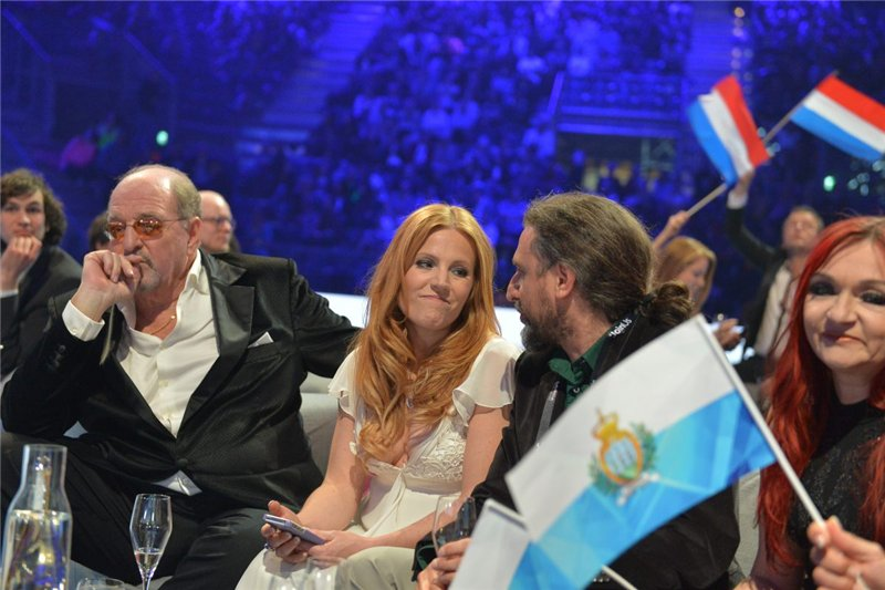 Евровидение 2014 - Страница 4 55c9c92011aa