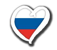 Евровидение 2014 - Страница 4 3914d2e843a5