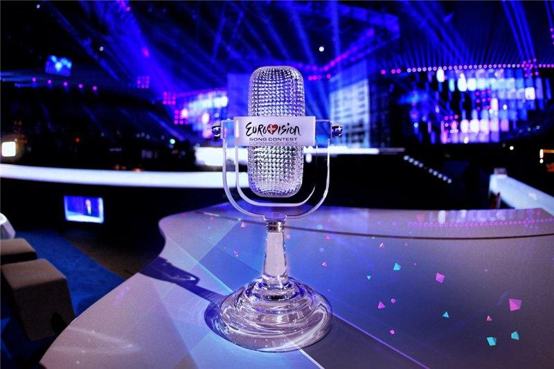 Евровидение 2014 - Страница 5 827ec2255314