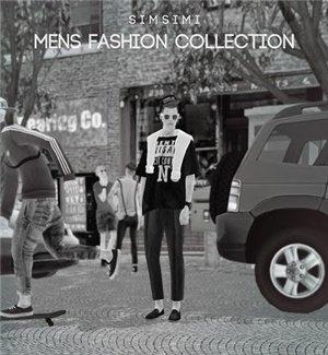 Повседневная одежда (комплекты с брюками, шортами)   - Страница 4 56fff625c25f