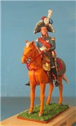 VID soldiers - Napoleonic french army sets D0a2c8a07796t