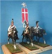 VID soldiers - Napoleonic russian army sets 7cf6da9cb53at