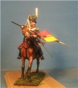 VID soldiers - Napoleonic russian army sets 065587cab11dt