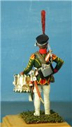 VID soldiers - Napoleonic russian army sets - Page 2 E9404c322759t
