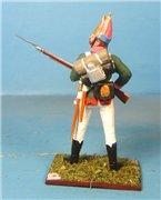 VID soldiers - Napoleonic russian army sets - Page 2 28f5e0f2b8e7t