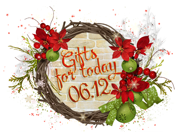 Advent Calendar 2015-2016 F3744cf0d6b2