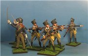 VID soldiers - Napoleonic prussian army sets Dc064023cbb0t