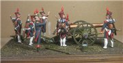 VID soldiers - Vignettes and diorams - Page 2 6d9265182f8ct