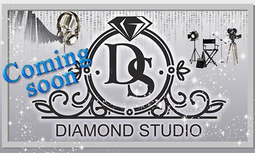 """Открытие музыкальной студии """"Diamond Studio"""". 27.12.2015 Ff96461336f1"""