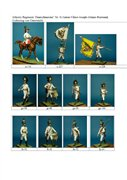 VID soldiers - Napoleonic austrian army sets F878c65a04eet