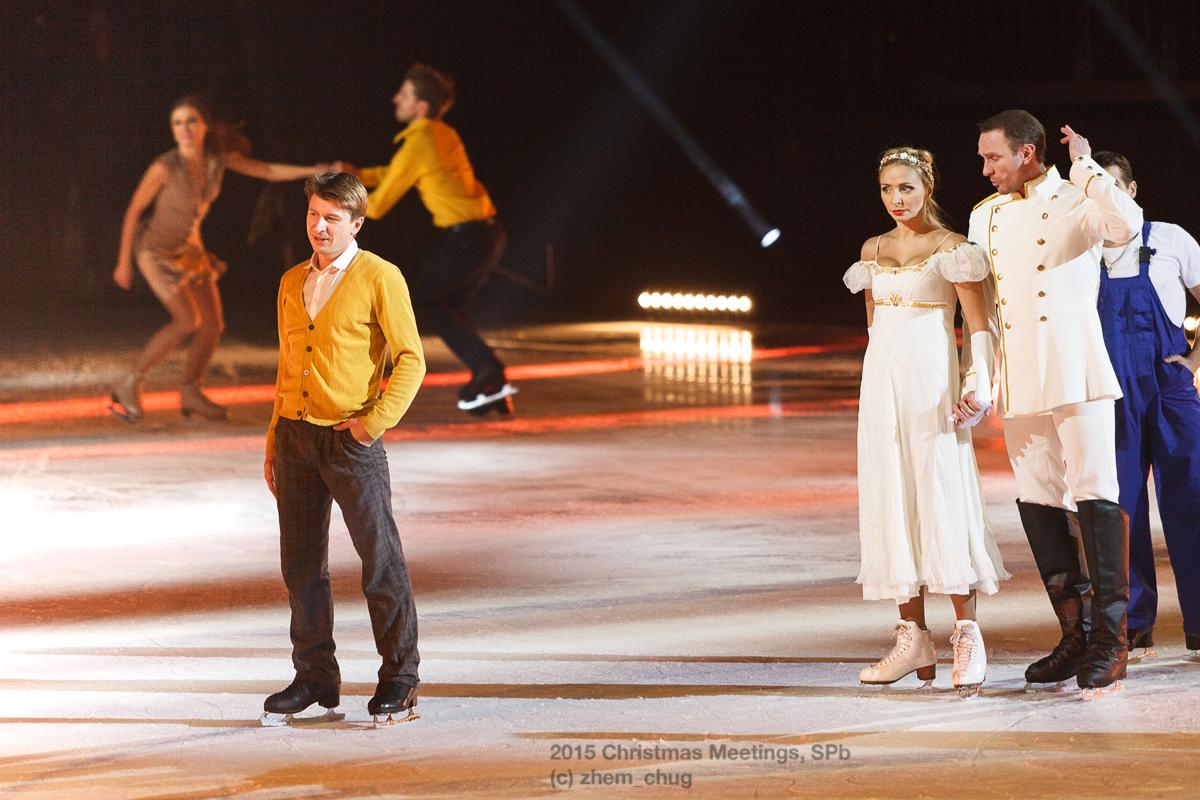 Ледовые шоу 2015-2016 года - Страница 6 Fab9231b073d