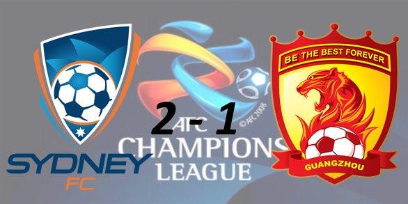Лига чемпионов АФК 2016 840ffdfd878a
