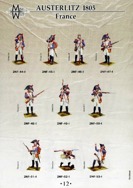 VID soldiers (ex-Miniwelt) catalogue D1b59c95ccc5