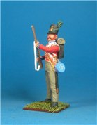 VID soldiers - Napoleonic british army sets 1467a333ecc9t