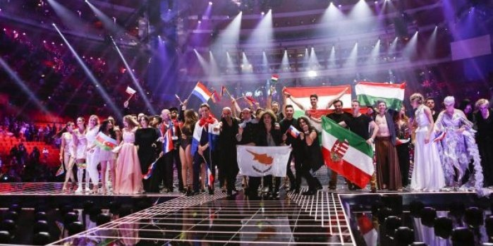 Евровидение 2016 - Страница 4 0e78f7dd8b1b