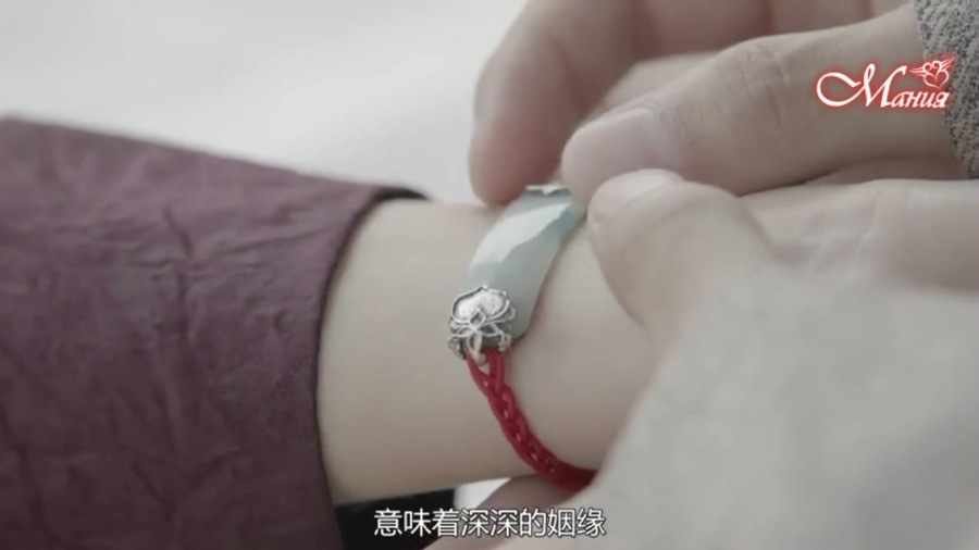 Лунные влюблённые - Алые сердца Корё / Moon Lovers: Scarlet Heart Ryeo F3fa724d0173