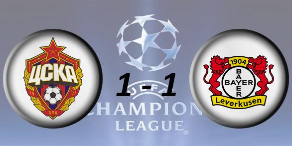 Лига чемпионов УЕФА 2016/2017 - Страница 2 5bddc757f193