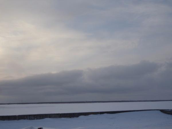 Белое море - вот ты какое.... - Страница 12 F263729b1db5