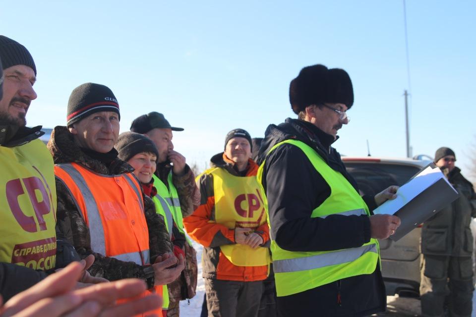 Первенство города Кургана по ловле на мормышку со льда среди юношей и девушек с 14 до 17 лет. 6ebef7c763c7