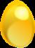 "Акция "" Собиратель яиц"" 4bcb52fbb591"