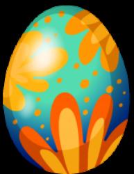"Акция "" Собиратель яиц"" 38c540764dab"