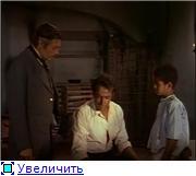 Дикое сердце / Corazon salvaje/фильм,сериалы,книга 09d19d562832t