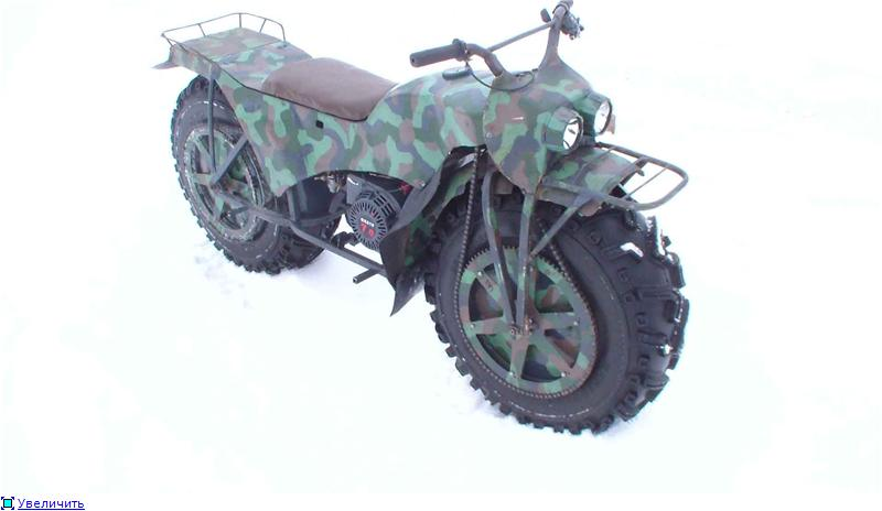 [Vidéo Doc] La moto portative Bc4e397c85edt