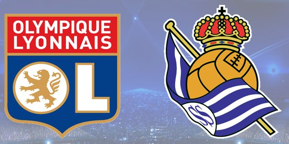 Лига чемпионов УЕФА - 2013/2014 Df8d4171f8af