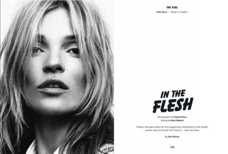 Kate Moss - Страница 7 Ed3a8c36db4e
