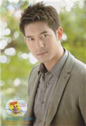 Месть, научившая любить / Roy Lae Sanae Luang / Tricky lovers / Charming Deception (Тайланд, 2013 г., 18 серий) D1f3601508d9t