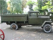 Military museums that I have been visited... - Page 2 135d9d2943dft
