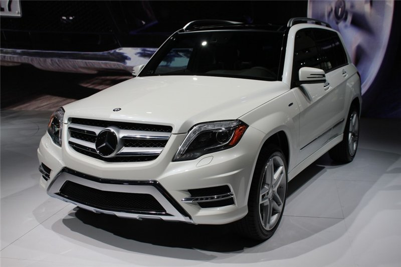 =Mercedes-Benz  = 206eb5b708fe