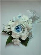 Цветы ручной работы из полимерной глины - Страница 5 Ff07bbe6b5dbt