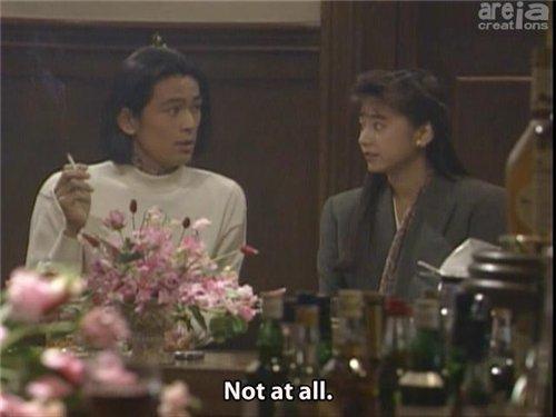Сериалы японские - 4 - Страница 4 849bb0f8c15e