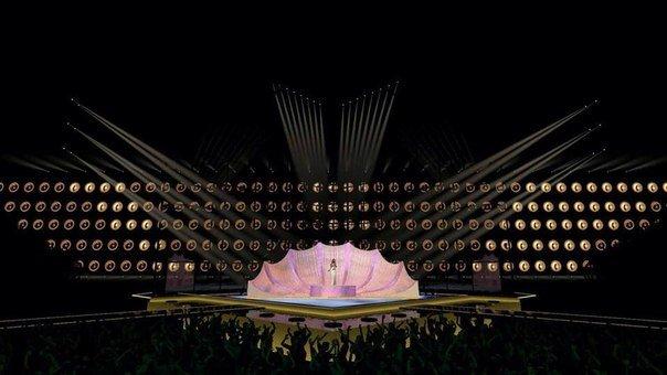 Евровидение 2014 Ba104fa9a883