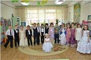 Выпускной в детском саду 2bb7681f801at