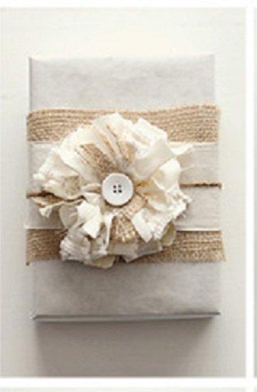 Коробочки, корзинки, шкатулочки, упаковки   774451f44a8f
