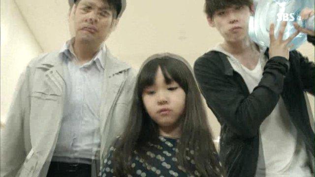 Сериалы корейские - 9 - Страница 15 66e0a8144e59