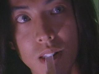 Kimura Takuya / Кимура Такуя / Тимка, Тимочка, Тимон  3 - Страница 18 E0d9a8c039bf