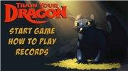 Игра [Как приручить дракона] 75f869553b51t