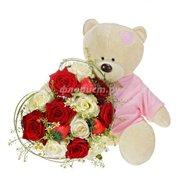 Поздравляем с Днем Рождения Юлию (coon) 1cf25d10a485t