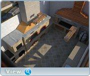 Размещение картинок и файлов на форуме D6499ca9caa4