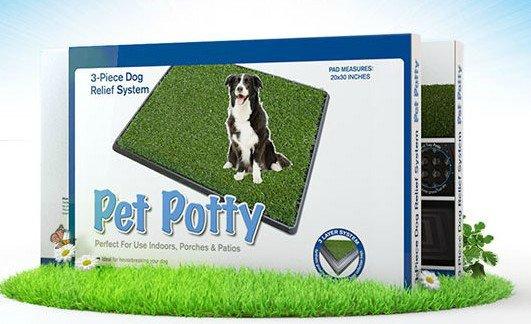 Интернет-зоомагазин Red Dog: только качественные товары для  - Страница 7 8ef01747b4cf
