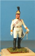 VID soldiers - Napoleonic russian army sets 9d33dcd5d45ct